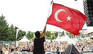 Ülkemiz için Bir Gurur Daha: Ultra Europe Festivalinde Ülkemizi Başarıyla Temsil Eden Alihan İpek