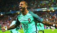 Kendilerine Has Hareketleriyle Ağları Sarsıp Markalaşmış 10 Futbol Ustası