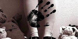 Vahşette Yeni Bir Boyut: Otobüs Muavini 4 Yaşındaki Kız Çocuğuna Tecavüz Etti
