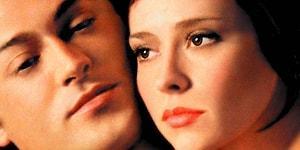 Ağlamaya Doyamayanlara Romantik Dram Türünde Az Bilinen 26 Film Önerisi