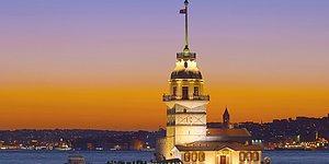 Senin Ruhun Hangi İstanbul Semtine Ait?