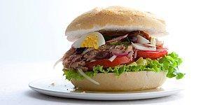 Sandviçin Beşli Tonu: Sadece Beş Malzemeyle Damaklara Aşk Yaşatacak 12 Sandviç Tarifi