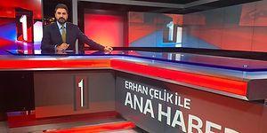 TRT'den Erhan Çelik'e 30 Bin TL Maaş İddiası Meclis Gündeminde