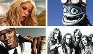 Bir Dönem Dünyada Telefon Melodisi Olarak En Çok Kullanılan 21 Şarkı