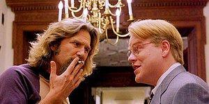 Jeff Bridges, İki Yeni 'The Big Lebowski' Filmi Daha İzlemek İstiyor