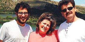 Onur Yaser'e İşkence Eden Polis Darbe Girişimi Soruşturmasında Tutuklandı