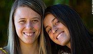 Herkese İlham Verecek 10 Arkadaşlık Hikâyesi