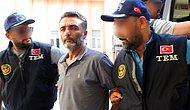 'Paşa' Lakaplı Astsubay Kıdemli Başçavuş Zekeriya Kuzu Tutuklandı