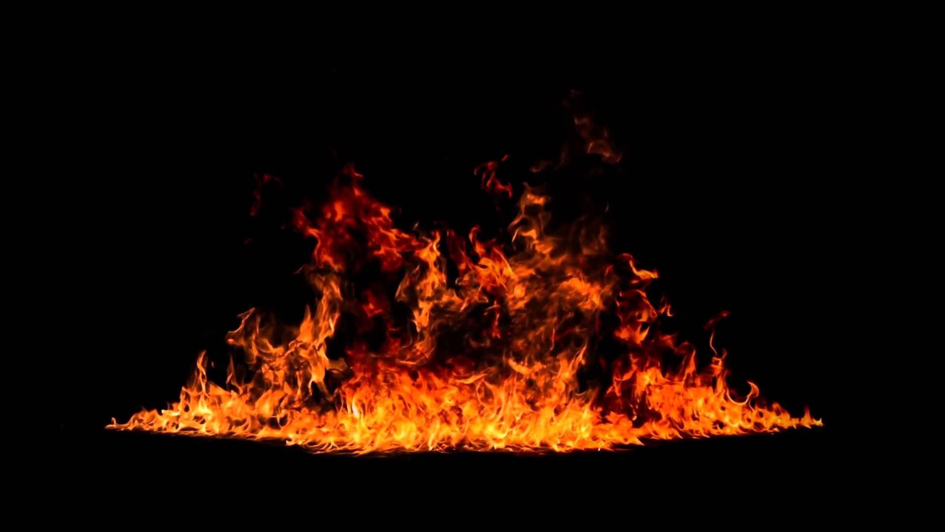 огонь костер пламя fire the flame на телефон