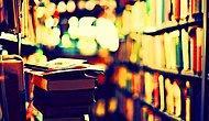 Eksiksiz Bir Kütüphaneniz Olsun İstiyorsanız Mutlaka Edinmeniz Gereken 100 Harika Kitap