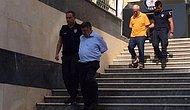 Eski Zaman Gazetesi'nin 6 Yazarına Tutuklama