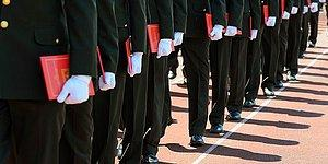 5 Madde ile Yürürlüğe Giren Yeni KHK: Askeri Liseler Kapatıldı, 1389 Asker İhraç Edildi