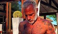 Hoş Geldin Dan Bilzerian'ın Tahtını Sallayan Yeni Instagram Fenomenimiz Ya Gianluca Vacchi