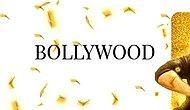 Romantik Filmin En İyi Hint Sinemasında Çekildiğinin Kanıtı 15 Film
