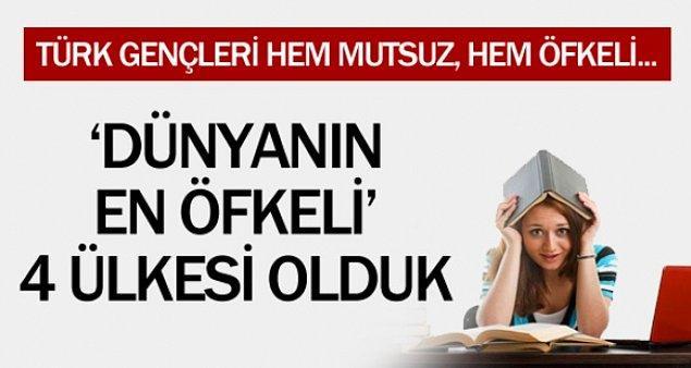 Bunun yanında Türkiye'nin 5. evi de Akrep'te ve burada bir stelyum (gezegen kesişimi) söz konusu.
