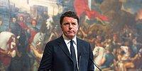 İtalya Başbakanı: 'İtalyan Yargıçlar Erdoğan'a Bağlı Değil'