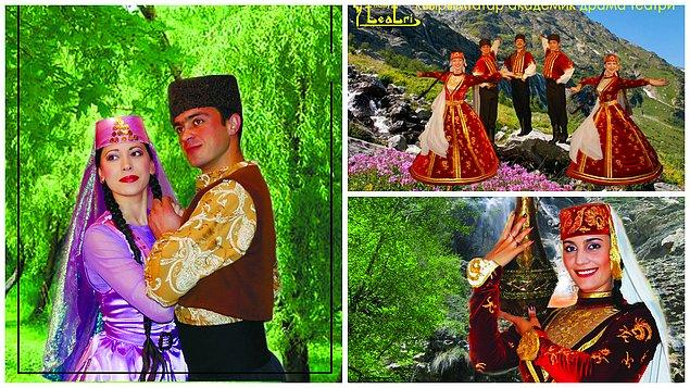 5. Kırım Türkleri