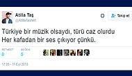 'Türkiye Ülke Olmasaydı ne Olurdu?' Sorusuna Yaratıcı Şekilde Cevap Veren 15 Kişi