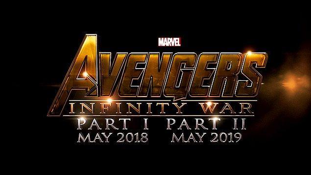 16. Untitled Avengers