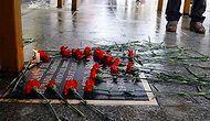 """Savcılık """"Hrant Dink Cinayeti FETÖ'nün İlk Kurşunu"""" Dedi"""
