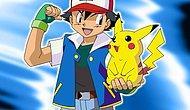 8 Madde ile İzleyenleri Epilepsi Krizine Sokan Yasaklı Pokemon Bölümü