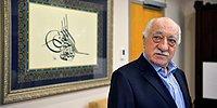 Fethullah Gülen'in Yeğeninden 2010 KPSS İtirafı!