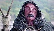 Vikings hayranları buraya. Dinlemeye doyulmayan 10 Pagan Şarkısı