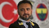 Fenerbahçe'de Pereira ile Devam Kararına Sosyal Medya'dan Tepki Yağıyor