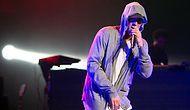 Eminem TOP 10