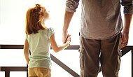 Sadece Baba İlgisi Göremeyenlerin Anlayabileceği 11 Şey