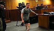 Oscar Pistorius Cezaevinde İntihar Teşebbüsünde Bulundu İddiası