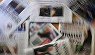 Dış Basın Yenikapı'daki Mitingi Nasıl Gördü?