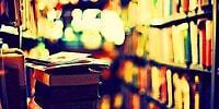 """Onedio ile Kitap Keşfi: """"Ne Okusam"""" Diyenler İçin Yeni Çıkan Okunası 19 Kitap"""