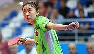 Rio'da Bugün: Potanın Perileri Mağlup, Büyükakçay Elendi, Viktoria Zeynep Finale Çıkamadı
