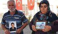 Öldürülen Er Burak Dinler'in Ailesi: 'İtibarımızın İadesini Bekliyoruz'