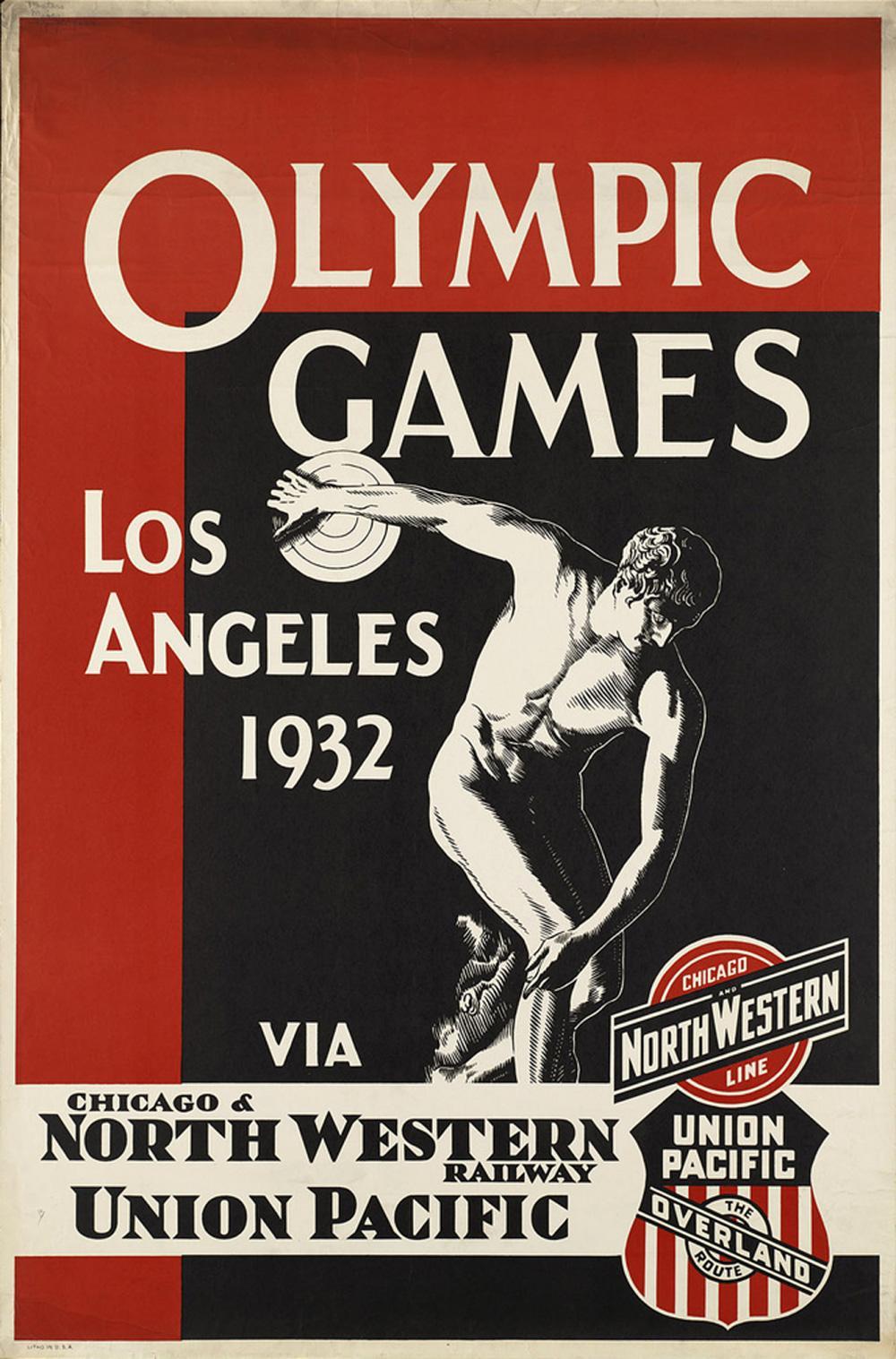 Olimpiyat sloganı: Daha Hızlı, Daha Yüksek, Daha Güçlü Olimpiyat sloganı tarihi