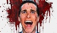 En İyi Seri Katil Filmleri Listesi
