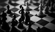 Satrançta Başarılı Olanların Hayatta da Başarılı Olacaklarının 15 Ufuk Açıcı Kanıtı