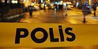 İki Çocuğunu Öldüren Anne Tutuklandı: 'Sürekli Hastalanıyorlardı'