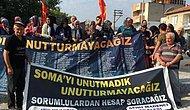 Soma Davasında Sanık Can Gürkan'dan Sabotaj Vurgusu ve FETÖ İması