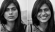 Mutluluk Bulaşıcıdır: Gülümsemenin Evrensel Bir Dil Olduğunu Kanıtlayan 18 Fotoğraf