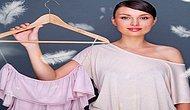 Hassas Kıyafetlerinizi Koruyacak Yöntemler