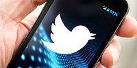 Twitter Moments Herkesin Kullanımına Açılıyor