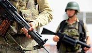 Diyarbakır'da PKK Saldırısı: 2 Şehit