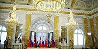 Rusya ile Yeni Dönem: St. Petersburg Zirvesinden Çıkan Kritik Kararlar