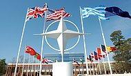 NATO'da Görevli Bir Türk Subaydan ABD'ye İltica Başvurusu