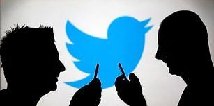 Ferman Gibi Paylaşımlar Geliyor: Twitter, 280 Karakterli Tweetleri Denemeye Başladı
