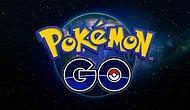 PokemonGo Yeni Özelliklerle Güncellendi!