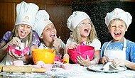 Lezzetini Çocukların Ellerinden Alan ve Ailecek Yemelere Doyamayacağınız 11 Kolay Tarif