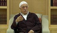 Fethullah Gülen'in Sohbetine Katılan Eski Milli Futbolcular